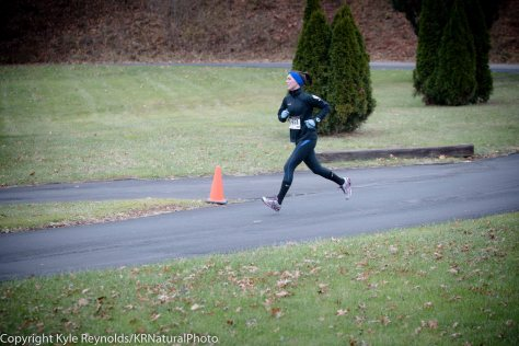 STRC Pie and Glove 5K_November 23, 2017_498
