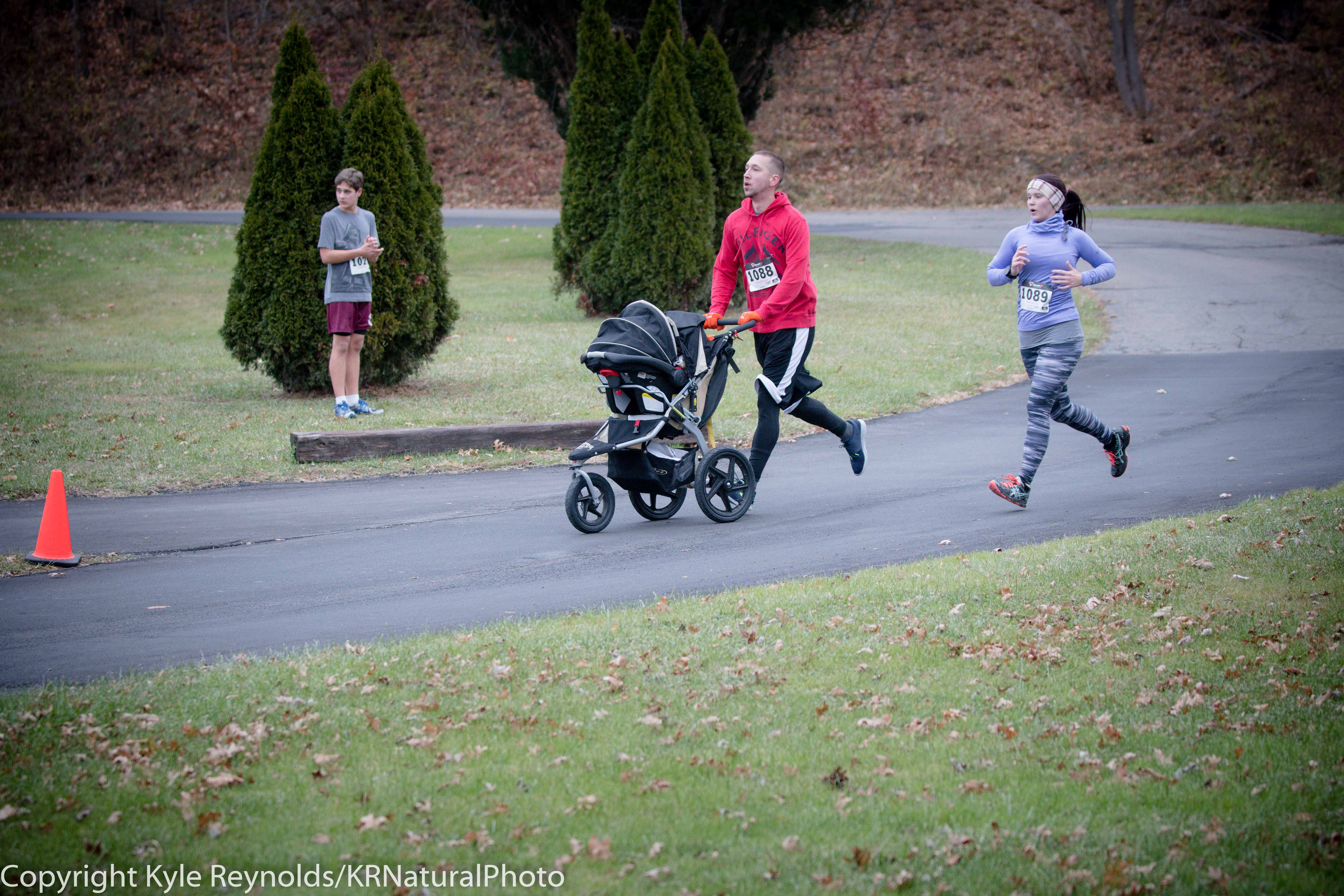 STRC Pie and Glove 5K_November 23, 2017_763