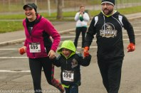 STRC Pie and Glove 5K_November 24, 2016_936