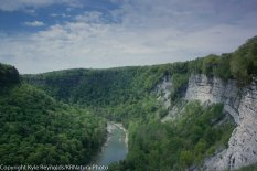 Letchworth State Park_May 21, 2017_130