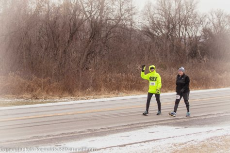 STRC New Years Day 5 Miler_January 01, 2018_1163