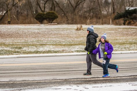 STRC New Years Day 5 Miler_January 01, 2018_1190