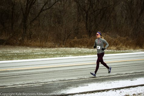 STRC New Years Day 5 Miler_January 01, 2018_1202