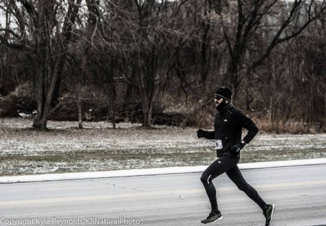 STRC New Years Day 5 Miler_January 01, 2018_159