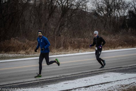 STRC New Years Day 5 Miler_January 01, 2018_182