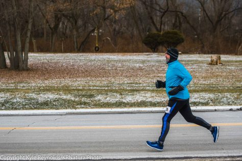 STRC New Years Day 5 Miler_January 01, 2018_570-2