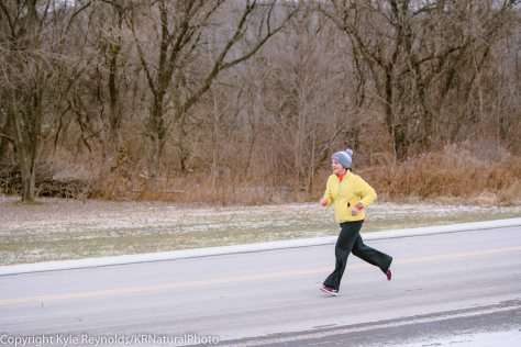 STRC New Years Day 5 Miler_January 01, 2018_631-2