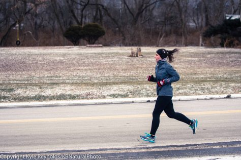 STRC New Years Day 5 Miler_January 01, 2018_669-2