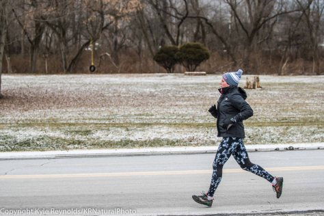 STRC New Years Day 5 Miler_January 01, 2018_726