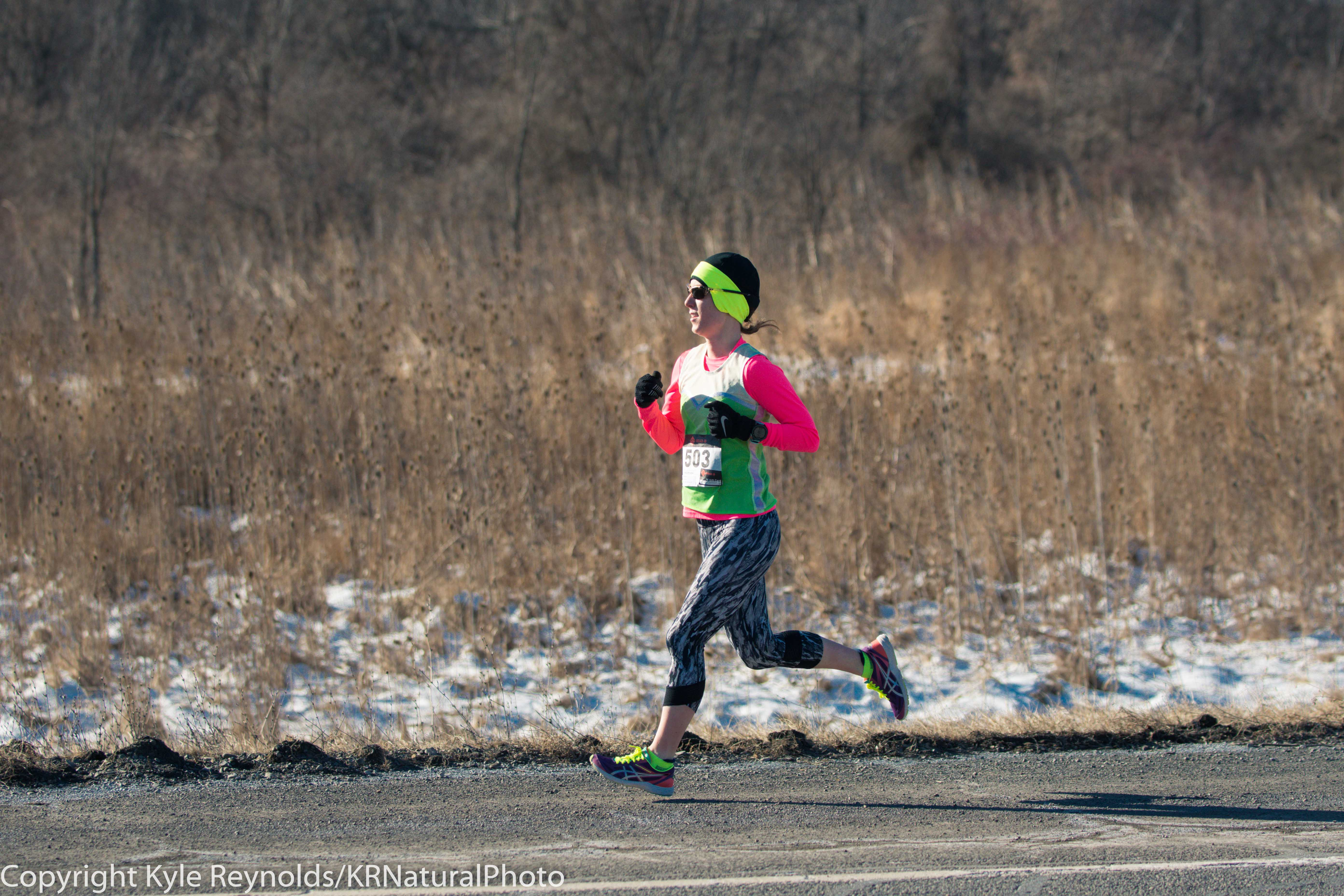2018 STRC St Pats 5 and 10_March 17, 2018_480