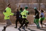 2018 STRC St Pats 5 and 10_March 17, 2018_948