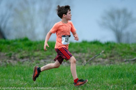 Trail Fest at Grist Iron_May 06, 2018_165