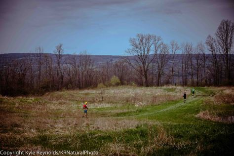 Trail Fest at Grist Iron_May 06, 2018_2503