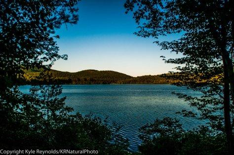 Buck Pond Campground_July 20, 2018_11