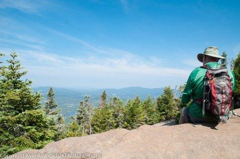 Cascade Mountain_July 16, 2018_17