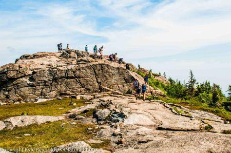 Cascade Mountain_July 16, 2018_33