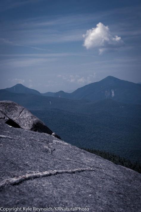 Cascade Mountain_July 16, 2018_70