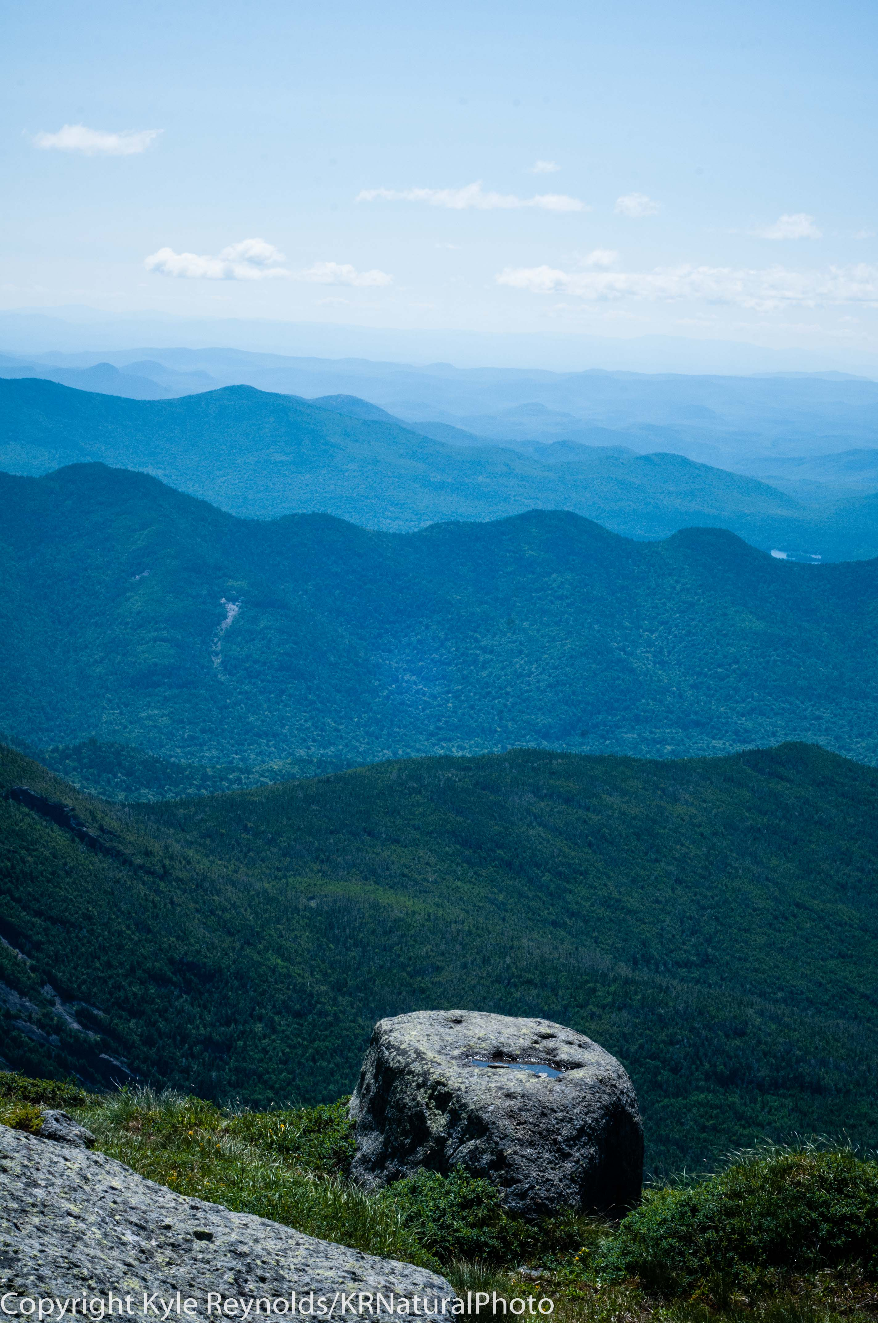 Mount Marcy_July 18, 2018_136