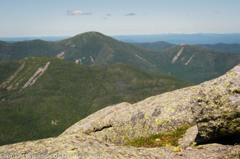 Mount Marcy_July 18, 2018_216