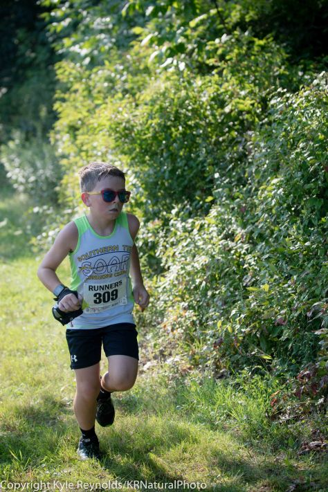 STRC Trailfest Pinnacle_August 05, 2018_143