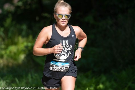 UA MTN Running Killington_August 25, 2018_1138