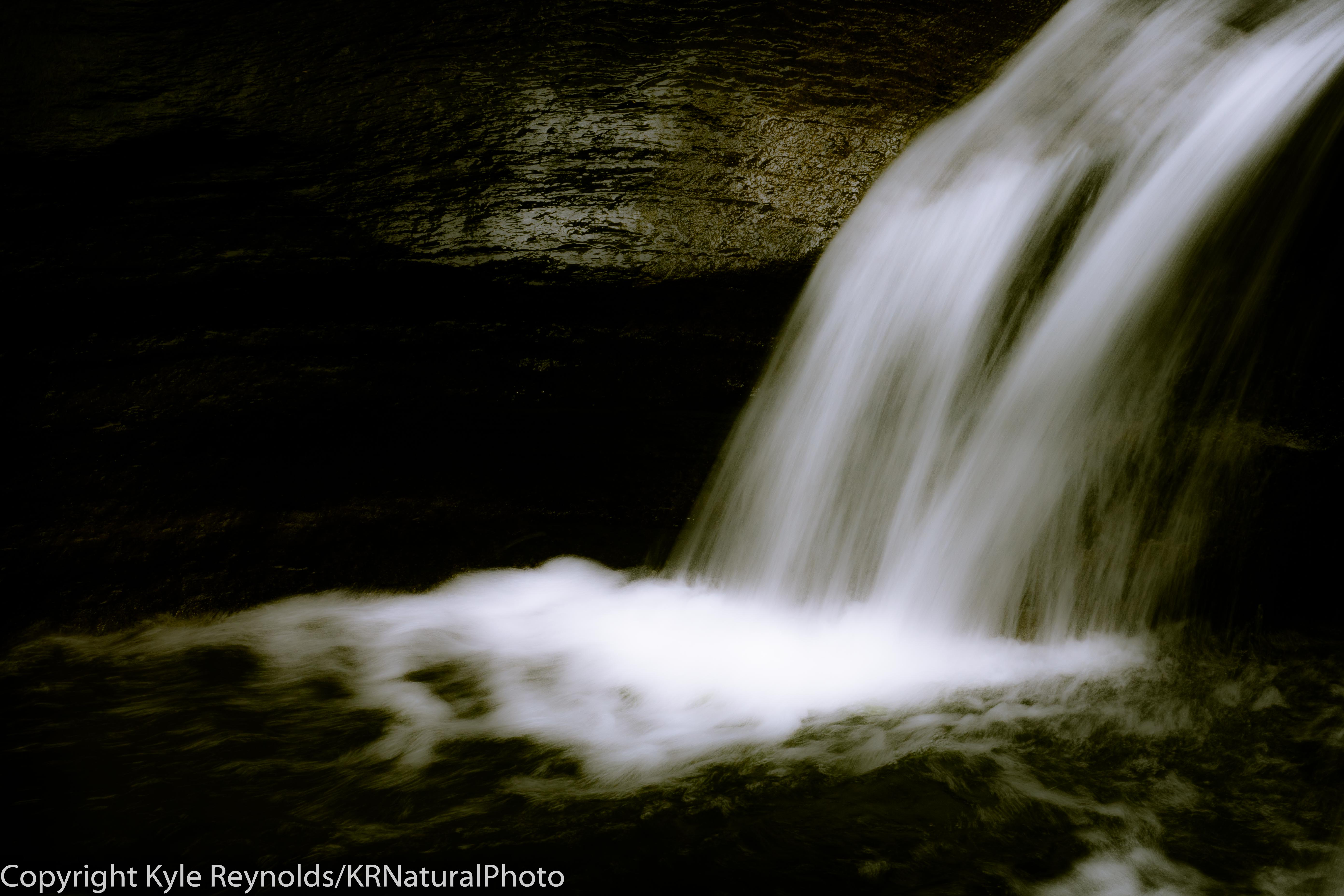 Buttermilk Falls_September 12, 2018_39
