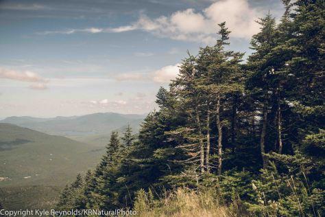 Pico Peak_August 19, 2018_11