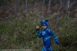 SOAR Pumpkin Hunt_October 25, 2018_107