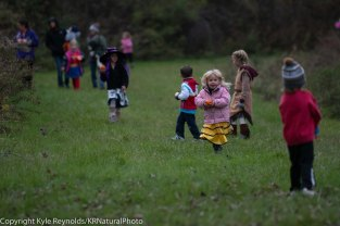 SOAR Pumpkin Hunt_October 25, 2018_120