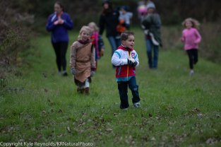 SOAR Pumpkin Hunt_October 25, 2018_126