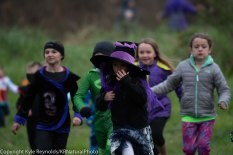 SOAR Pumpkin Hunt_October 25, 2018_14