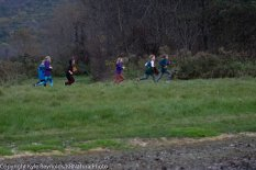 SOAR Pumpkin Hunt_October 25, 2018_164