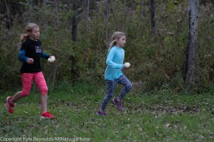SOAR Pumpkin Hunt_October 25, 2018_180