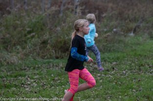 SOAR Pumpkin Hunt_October 25, 2018_183