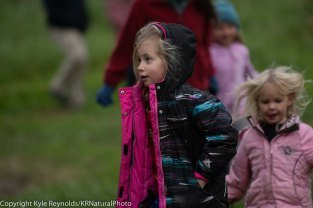 SOAR Pumpkin Hunt_October 25, 2018_24