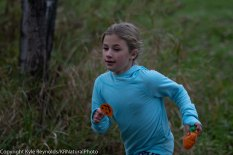 SOAR Pumpkin Hunt_October 25, 2018_38