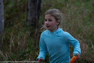 SOAR Pumpkin Hunt_October 25, 2018_39