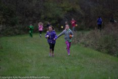 SOAR Pumpkin Hunt_October 25, 2018_57