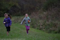 SOAR Pumpkin Hunt_October 25, 2018_63