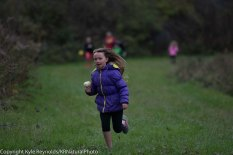 SOAR Pumpkin Hunt_October 25, 2018_66