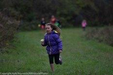 SOAR Pumpkin Hunt_October 25, 2018_66