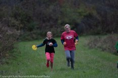 SOAR Pumpkin Hunt_October 25, 2018_76