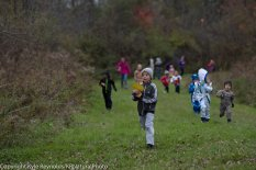 SOAR Pumpkin Hunt_October 25, 2018_98